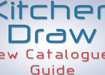 Kitchen Draw Pro 6.5 Crack