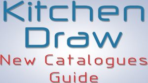 Kitchen Draw Pro 6.5 Crack