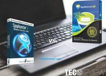 Spyhunter Pro 5 Crack 2020 Patch & Keygen [Win] Serial Key