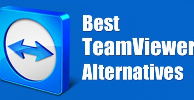 TeamViewer 15.2.2756 Crack Premium License Key
