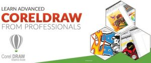 CorelDraw Graphics Suite Pro 21.1 Crack 2020 Serial Key Full Version