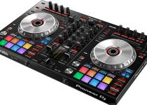 Serato DJ Pro 2.3.2 Crack [MAC + Win] 2020 Ultimate Serial Number