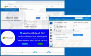 TeamViewer 15.2.2756 Crack Premium License Key