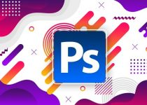 Adobe PhotoShop Pro Crack