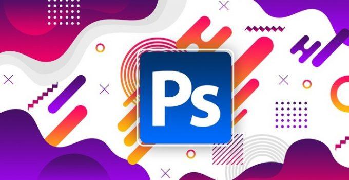 Adobe PhotoShop Pro Crack
