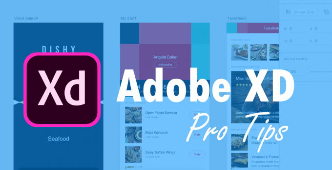 Adobe XD 5.0.1.381 Crack