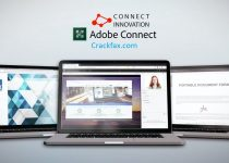 Adobe Connect CC Pro 10.9 Crack