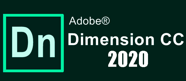 Adobe Dimension 3.1 Crack Full Version 2020 Download Latest Key