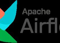 AirFlow 1.10.9 Crack 2020 Torrent Key