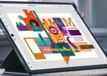 Adobe Illustrator Pro CC Crack