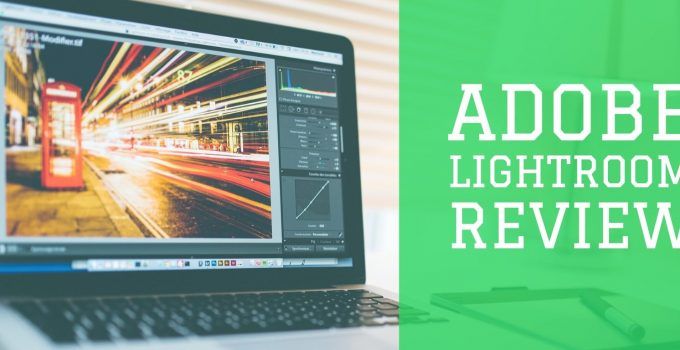 Adobe Lightroom CC Pro 2020 Crack