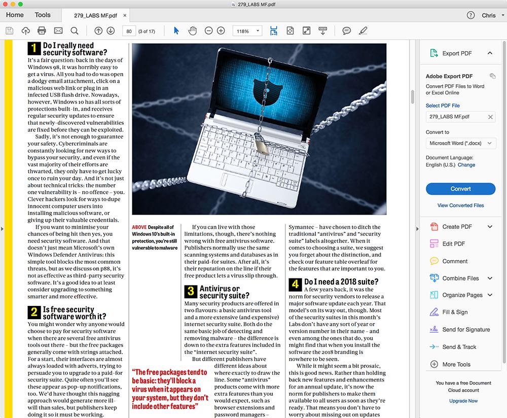 Adobe Acrobat DC 2020.06 B20042 Crack Full Keygen with Patch