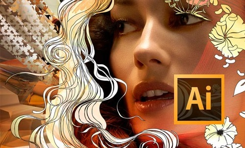 Adobe Illustrator Pro 24.2 Crack