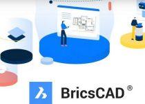 BricsCAD Platinum 20.2.04 Crack 2020 Torrent License Key