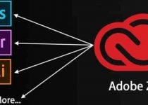 Adobe Zii 6.2 Crack Latest Patcher