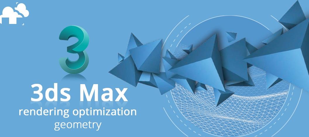 3DS MAX 2020 Crack