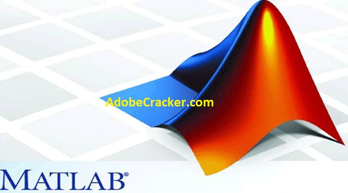 MATLAB Pro R2020A Crack