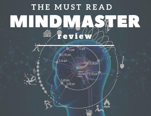 MindMaster Pro 7.3 Crack