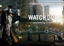 Watch Dogs 2 GamePlay Steaming Full Keygen 2020 Serial Key