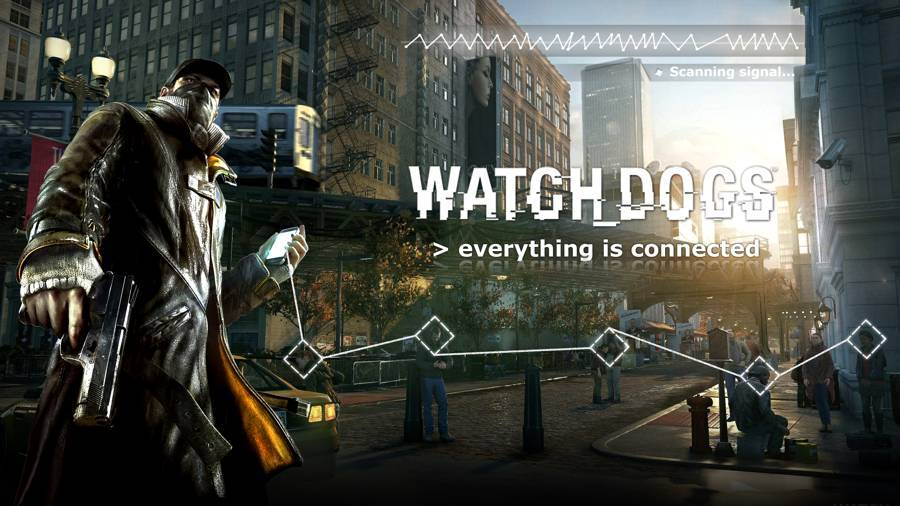 Watch Dogs 2 GamePlay Steaming Full Keygen 2020 Serial Key