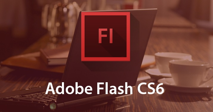 Adobe Flash CS6 9.1 Crack