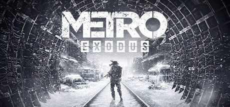 Metro Exodus PS4 PC Game 2020 Crack Torrent CD Key Full Download
