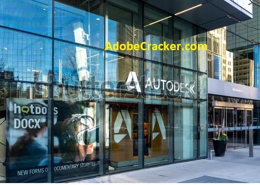 AutoDesk Maya Crack 2020 [MAC + Win] Activation Code Generator
