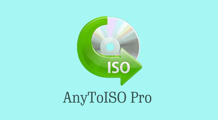 AnyToISO 3.9.6 Crack 2021 Torrent [Windows] Registration Code